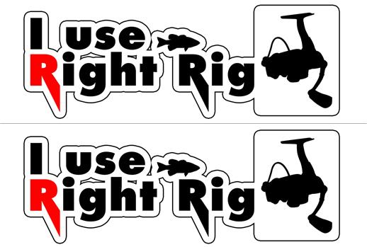 sticker-right-rig