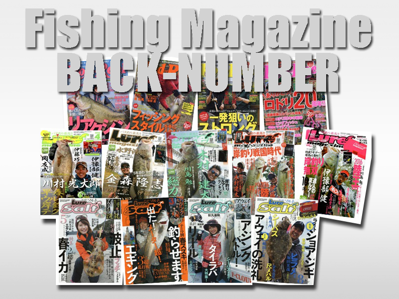 backnumber-magazin
