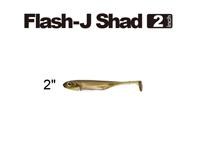 Flash_j_shad_2inch