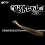 fishtailshad