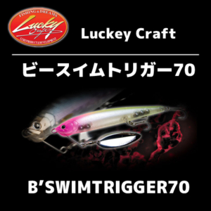 bswimtrigger