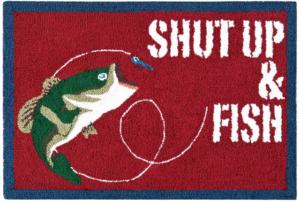 rug-shut-up-and-fish2
