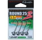 gmk-round25