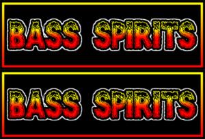 bassspirits-band