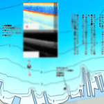 map-parts1