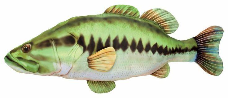 bass-cushion