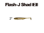 flash_j_shad_2inch