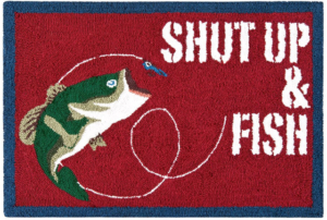 rug-shut-up-and-fish2