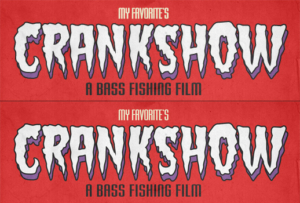 crankshow