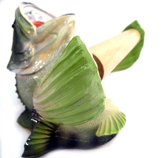 bass-tp-holder3