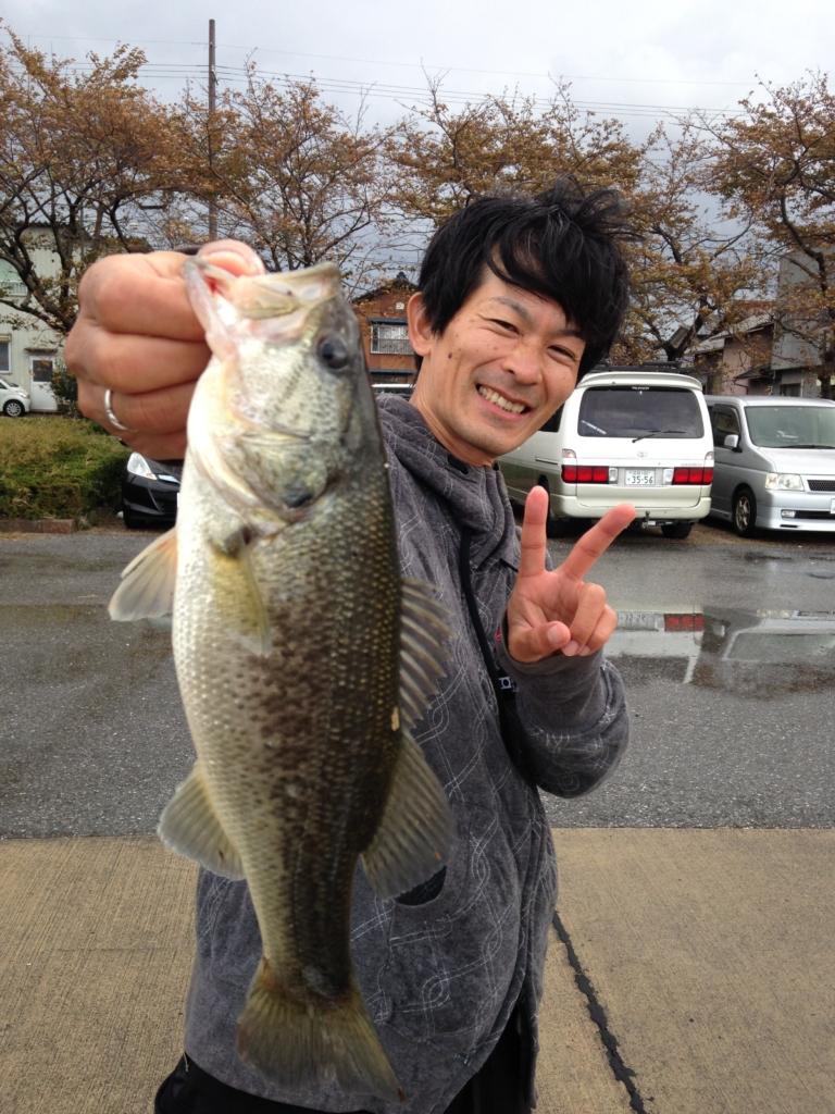 琵琶湖×タク石黒:仔ブタの集いオフ会!