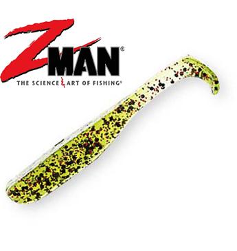 Z-MANネッドリグ他:新入荷しました
