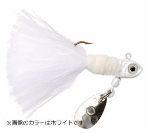 バス釣りに使うヘアジグをご存知ですか