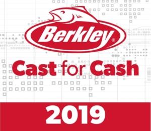 米バークレーの新戦略:賞金付きトーナメントテスター募集