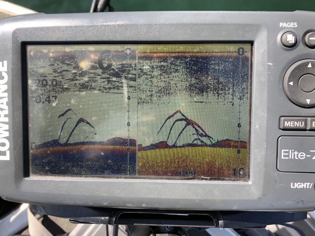 木崎湖モダンボートさんの動画撮影とバス釣り【日記】
