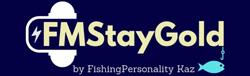 FMStayGold様:バスフィッシングを中心に、シーバスやタイラバ、ジギングなどソルトのオフショアフィッシングまで「釣り×釣り×WEB」でいつもの釣りをもっとおもしろく!