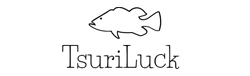 TsuriLuck(ツリラク)様:A bass fishing blog to make your fishing luckier
