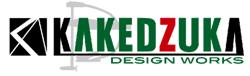 KAKEDZUKA DESIGN WORKS様:バス釣りとモノ作りで人生を楽しく生きるブログ