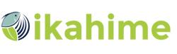 ikahime様:職業エンジニア、週末バサーikahime(イカヒメ)のバスフィッシング情報発信サイト