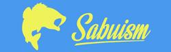 Sabuizumu様:フィッシングトランスレーターのサブイズム-Sabuismです!