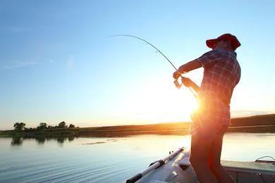 【バス釣り初心者向け】バスの釣り方の考え方やコツ