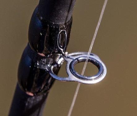 ナイロン・フロロ・PE:バス釣りラインのそれぞれの特徴