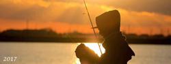 野尻湖釣具店ブログが紹介されました!