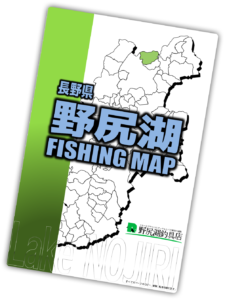 wp-top-nojiri-map3
