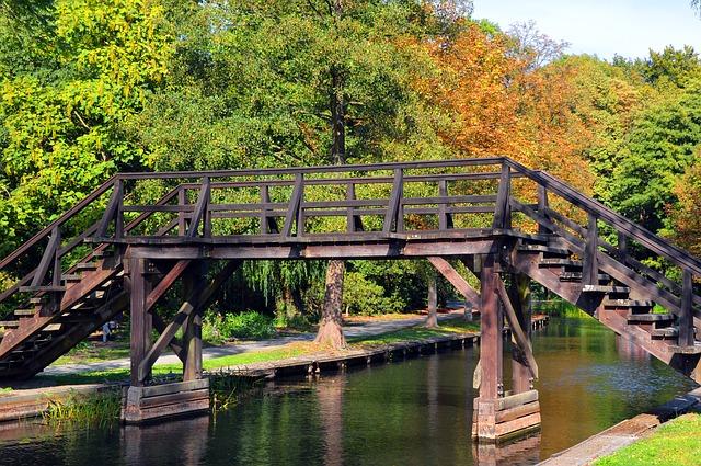 バス釣りの秋という季節の始まりとは?