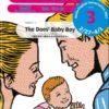 :[D] バスアングラーのための英語勉強法 | ◆ DeeeP STREAM ◆