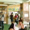 野尻湖 大型遊覧船「雅」レストラン・おみやげ・そば|野尻湖定期船会社